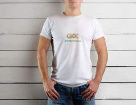 #14 , Tee Shirt Design Cad - Fitness/Lifestyle Mens and Womans 来自 Adriandankuk999