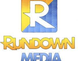 #43 for Recreate my logo by ingpedrodiaz