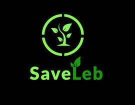 #114 para Logo for an Environmental NGO in Lebanon de rakeshpatel340