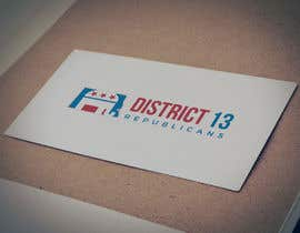 #259 for Local Political Party Logo Design by MMS22232