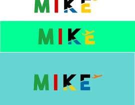 dibasneupane tarafından Design a Logo for My Weblog için no 14