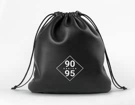 """#200 for Design a Logo for a fashion brand - """"90/95"""" or. """"Colin's"""" by manasgrg"""
