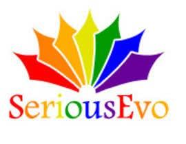 #2 para Need a logo for my Website por iiqbal155