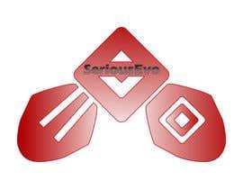 #97 para Need a logo for my Website por logogologogo