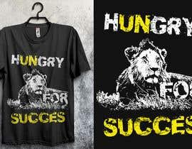 #6 cho Clothing designs. (tshirts, hoodies etc) bởi db1404