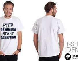 #82 cho Clothing designs. (tshirts, hoodies etc) bởi FredrikWei