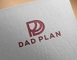 #551 untuk Design a Logo for a Company That Wants to Help Dads Gain Custody of Their Children oleh notaly