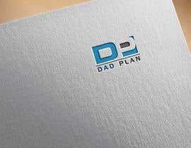 #162 untuk Design a Logo for a Company That Wants to Help Dads Gain Custody of Their Children oleh AbuSayed3340