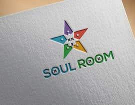 #79 untuk design a company logo oleh enginerkamruzzam