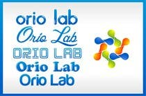 Graphic Design for Orio-Lab Software Solutions LLP için Graphic Design134 No.lu Yarışma Girdisi