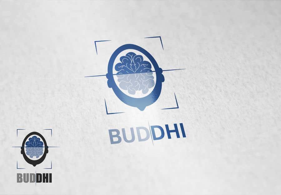 Конкурсная заявка №389 для Design a logo