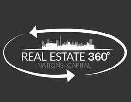 #73 for Design a Logo for my reality show by AadiNation