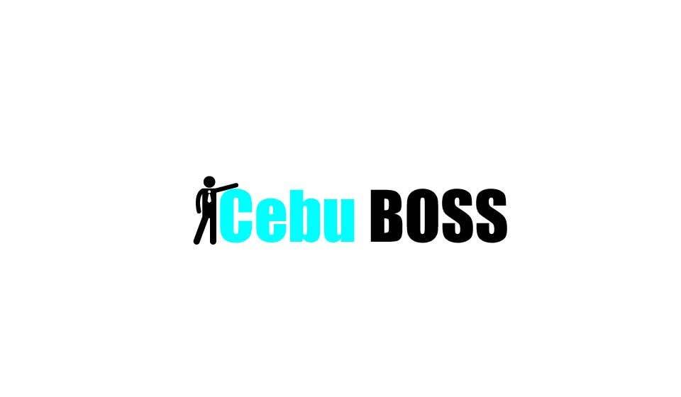 Contest Entry #7 for Design a logo