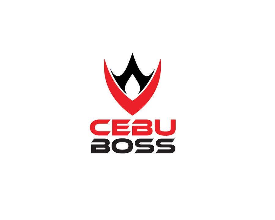 Contest Entry #51 for Design a logo