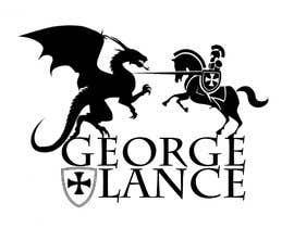 #98 for George + Lance by cyberlenstudio