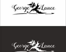 #90 for George + Lance by kchrobak
