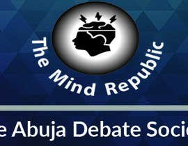 #27 for New Logo and Banner for the Mind Republic af arafatnobin86