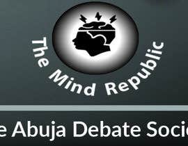#30 for New Logo and Banner for the Mind Republic af arafatnobin86