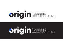 #1 for Logo refresh for Origin Sustainable Design af arthur2341