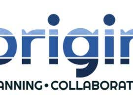 #4 cho Logo refresh for Origin Sustainable Design bởi acucalin