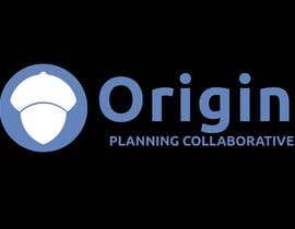 #18 for Logo refresh for Origin Sustainable Design af fudeart28
