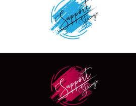 Shadid6 tarafından Support Strings için no 4