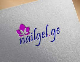 Nro 94 kilpailuun company logo for website and for car print käyttäjältä DesignInverter