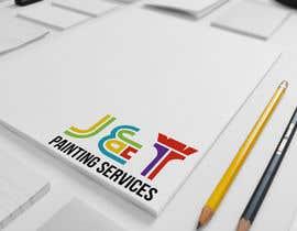 #139 for Company Logo by LogoRocket