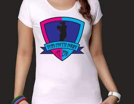 #15 untuk T-shirt Design oleh ujjolnirob2021