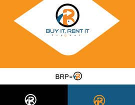 #91 for Logo Design 2 Buy it Rent it Prophet by mdnasiruddin64