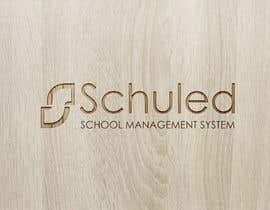 #388 para Logo Design for Education Business por todtodoroff