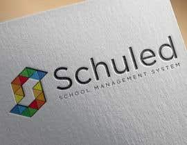 #472 para Logo Design for Education Business por kimuchan