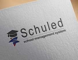 #433 para Logo Design for Education Business por visitor26669
