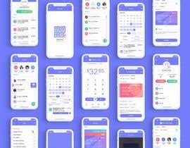 #1 para Design an app (Just design) - de kingbodonit
