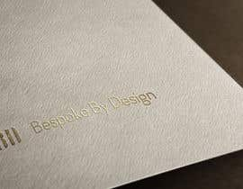 #89 for Corporate Identity Rebranding by lolo8691