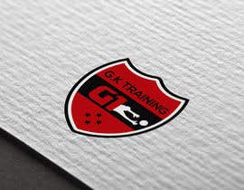 nº 26 pour Build and Design Soccer Logo par Dickson2812