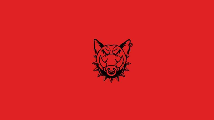 Kilpailutyö #33 kilpailussa Simple logo re-design