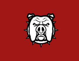 Nro 62 kilpailuun Simple logo re-design käyttäjältä suministrado021