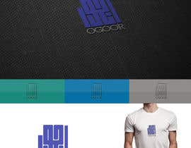 #46 Design a Logo for payroll software részére lolo8691 által