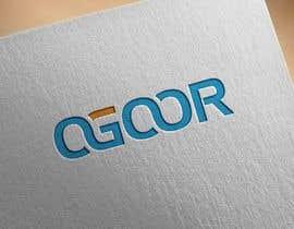 #129 Design a Logo for payroll software részére konokkumar által