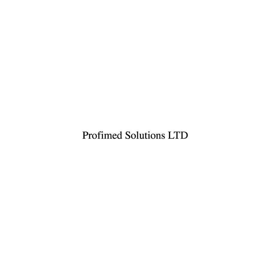 Proposition n°27 du concours ProfiMed Solutions