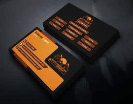Číslo 70 pro uživatele Design some Business Cards For Construction Design Company od uživatele atiqulislamashif