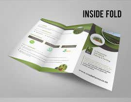 #15 for Design a Brochure & Business card by ankurrpipaliya
