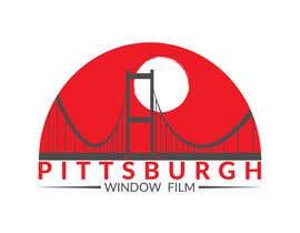 #308 untuk Design a Logo for Window Film Company oleh KaaziTahasin