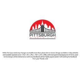#302 for Design a Logo for Window Film Company by gsharwar