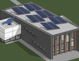 #3 untuk Rendering drawings for solar products, best in class oleh jhhimeljakaria