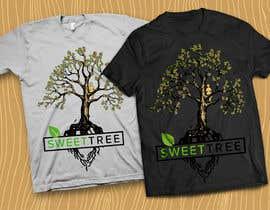 nº 430 pour T shirt Concept - BE CREATIVE! par asaduzzamanrifat