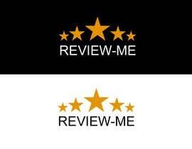Nro 65 kilpailuun Design a Logo 'Review-Me' käyttäjältä MuhamedRamadan