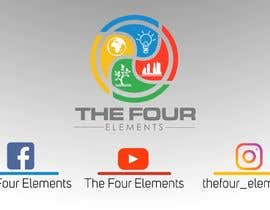 #6 para Video Creations for The Four Elements de omar1478b