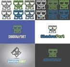 Proposition n° 16 du concours Graphic Design pour Logo Design for Shadow Fort